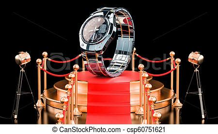 How to Start Wrist Watch Selling Business in Nigeria