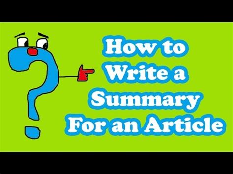 How to write a college application essay personal