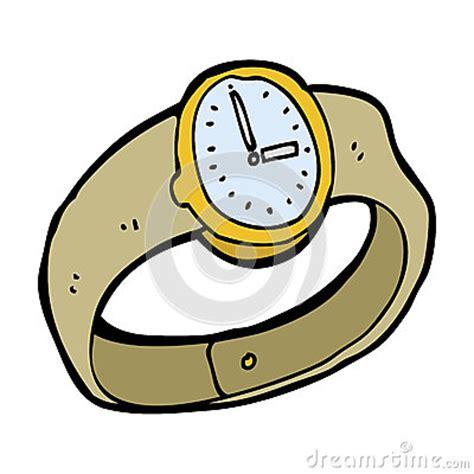Business Ideas Small Business Ideas: Start a Wrist Watch